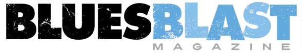 blues blast logo image