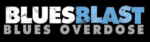 Blues Overdose – 4 Free Blues Downloads – Blues Blast Magazine