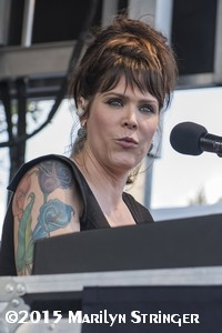 beth hart whole lotta love