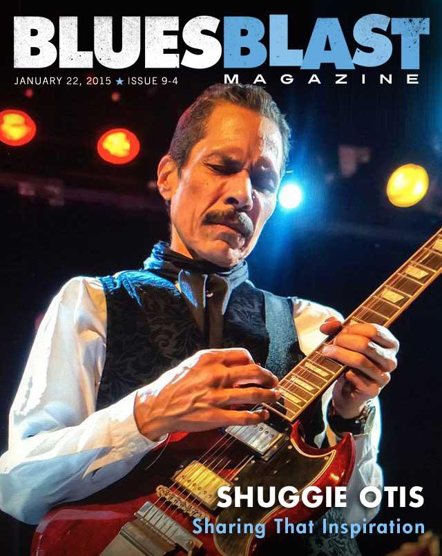 Lyric lyrics to strawberry letter 22 : Issue 9-4 January 22, 2015 – Blues Blast Magazine