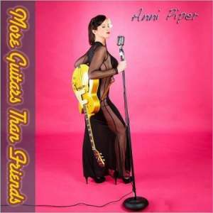 anni piper cd image