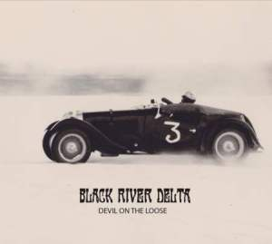 blackriverdelta cd image