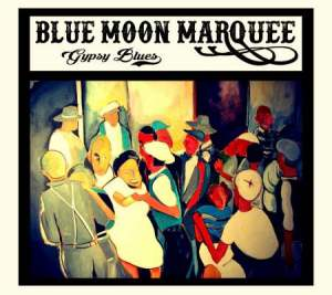 blue moon marquee cd image