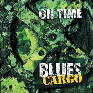blues cargo cd image