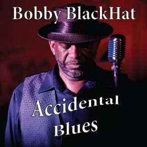 bobby blackhat cd image