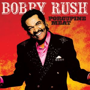 bobby rush cd image