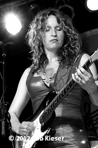 ana popovic photo 1