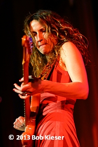 ana popovic photo 2