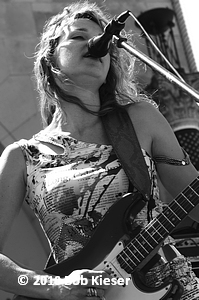 ana popovic photo 3