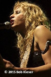 ana popovic photo 4