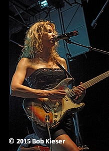 ana popovic photo 5