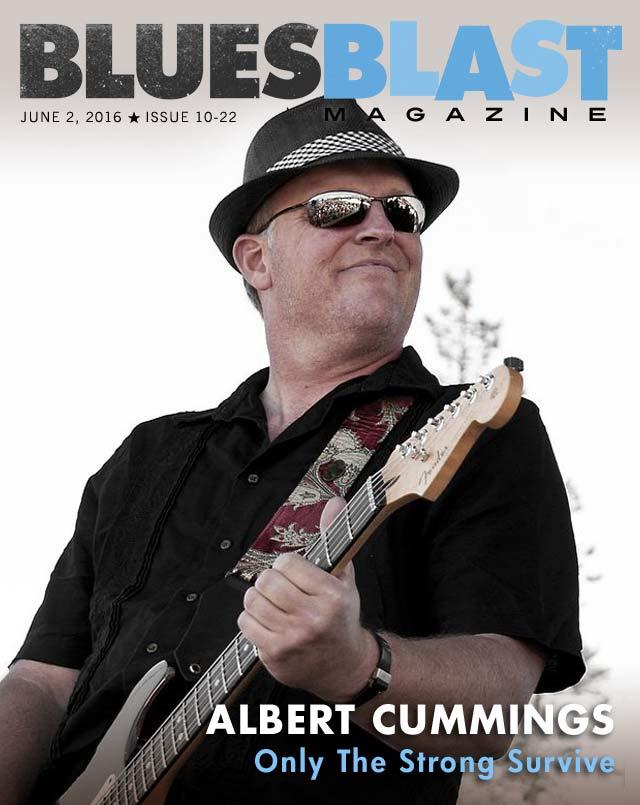 Issue 10-22 June 2 88022fd7af7