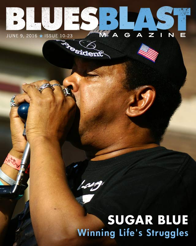 sugar blue cover pic
