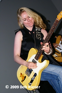 joanne shaw atylor pic 3