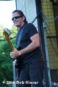 tommy castro pic 4