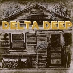 delta deep cd image