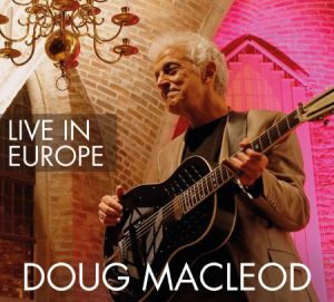 doug macleod cd image