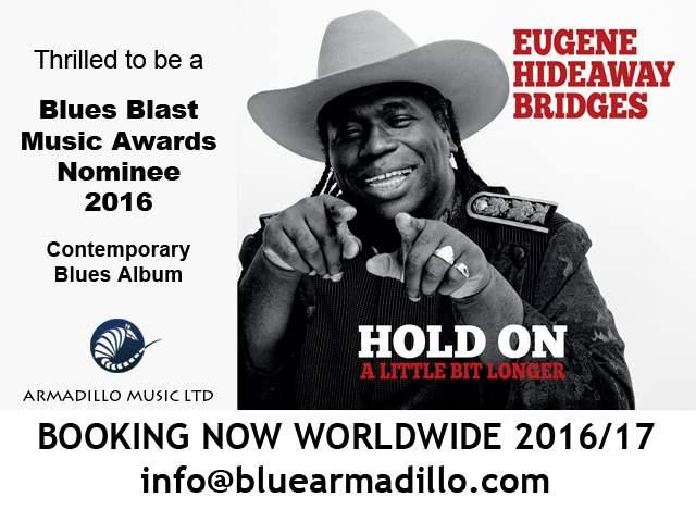 eugene bridges ad image