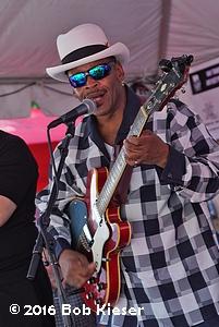 chicago blues fest  pic 39