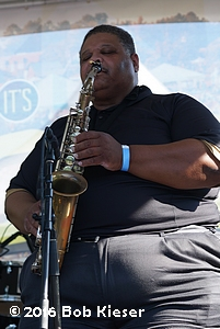 chicago blues fest  pic 34