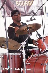 chicago blues fest  pic 6