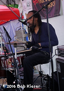 gerald mcclendon band 4