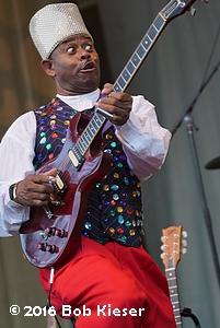 chicago blues fest  pic 47