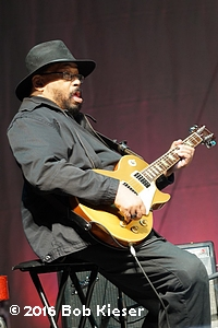 chicago blues fest pic 3
