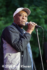 chicago blues fest pic 7