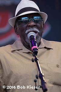 chicago blues fest pic 12