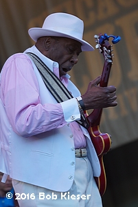 chicago blues fest pic 11