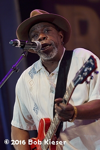 chicago blues fest pic 15