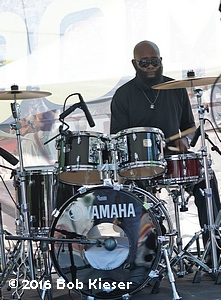 chicago blues fest  pic 13
