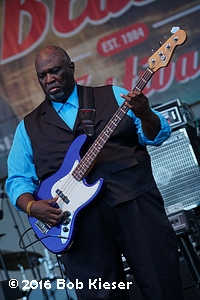 chicago blues fest  pic 49