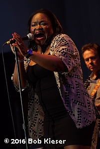 chicago blues fest  pic 56