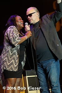 chicago blues fest  pic 59