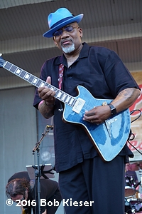 chicago blues fest  pic 46