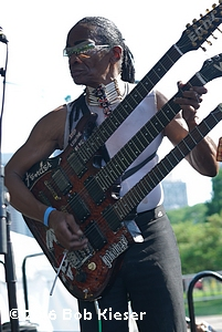 chicago blues fest  pic 36