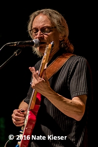 sonny landreth photo