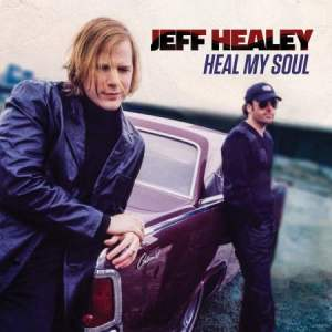 jeff healy cd image