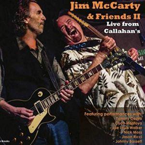 jim mccarty cd image