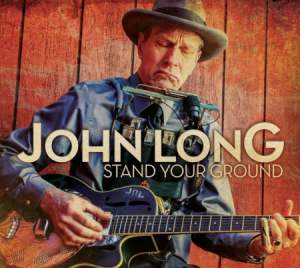 john long cd image