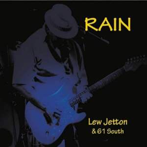 lew jetton cd image