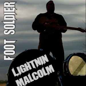 lightnin' malcom cd image