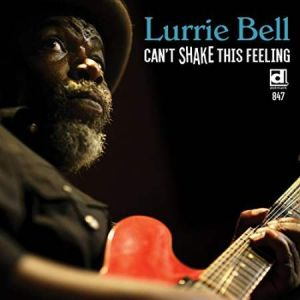 lurrie bell cd image