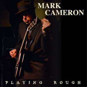 mark cameron cd image