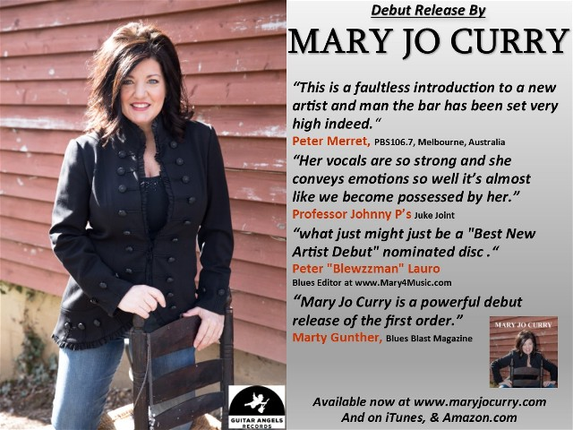 mary jo curry ad image