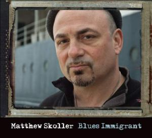 matthew sxoller cd image