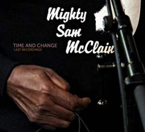 sam mcclain cd image