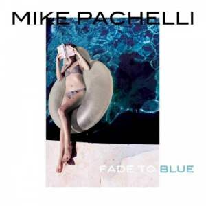 mike pachelli cd image